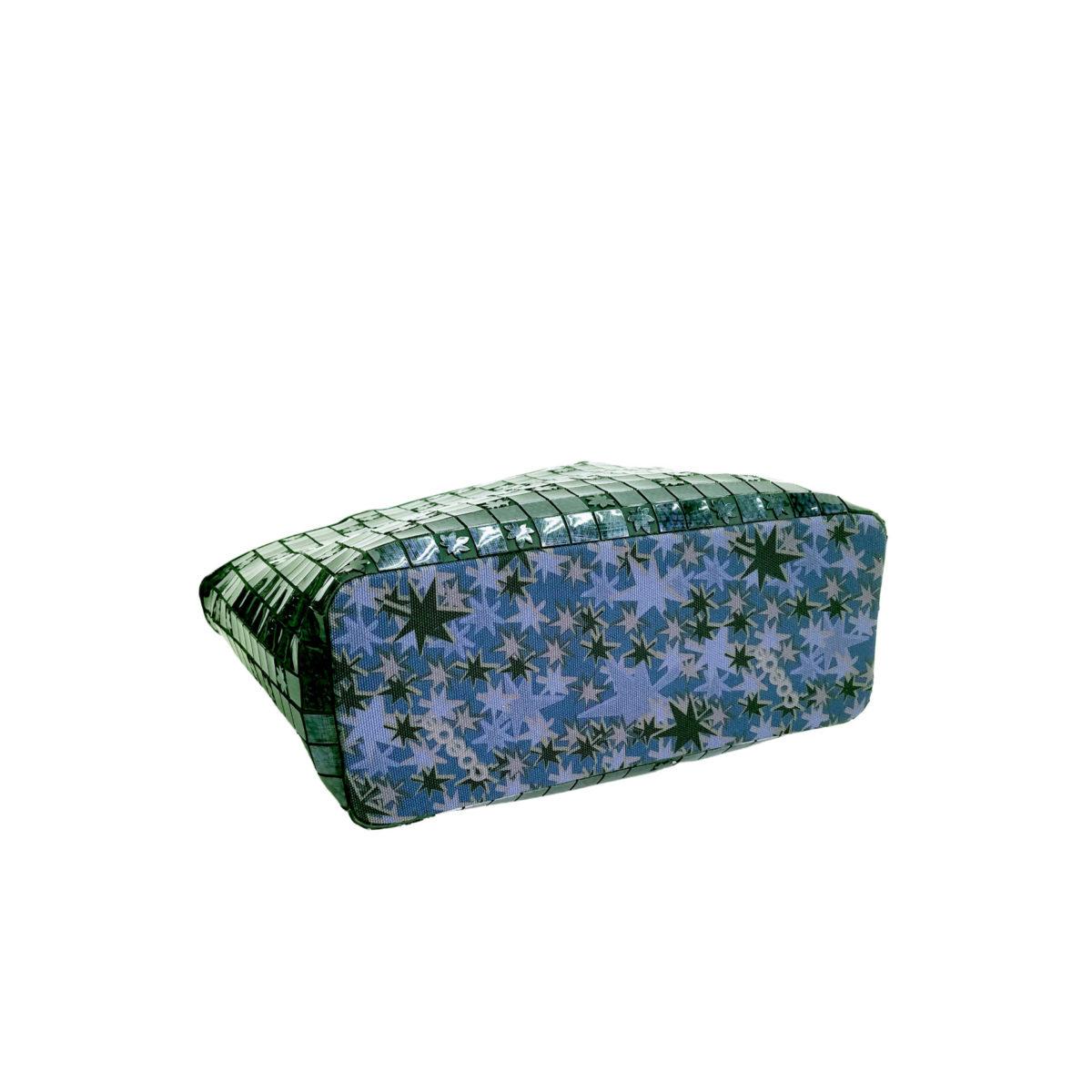 京都限定のELISIR caede KYOTO | エリシアカエデ京都のバッグシリーズ MISTO