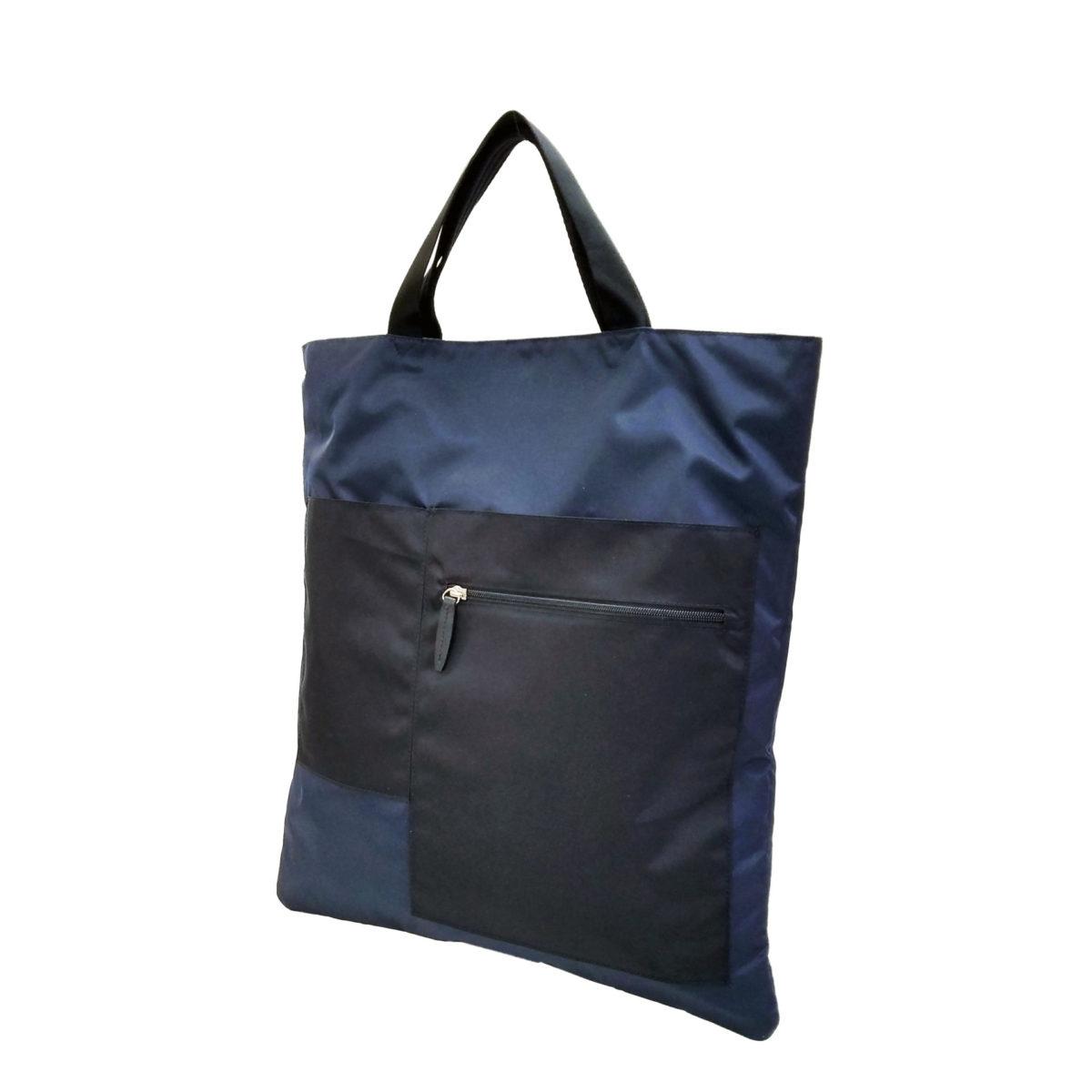 京都限定のELISIR caede KYOTO | エリシアカエデ京都のバッグシリーズ ADRIA MISTO CERBERUS 3