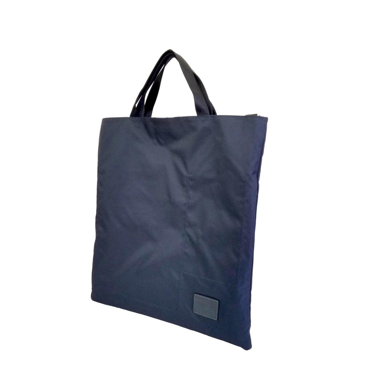 京都限定のELISIR caede KYOTO | エリシアカエデ京都のバッグシリーズ Adria Misto Cerberus 3 face tote
