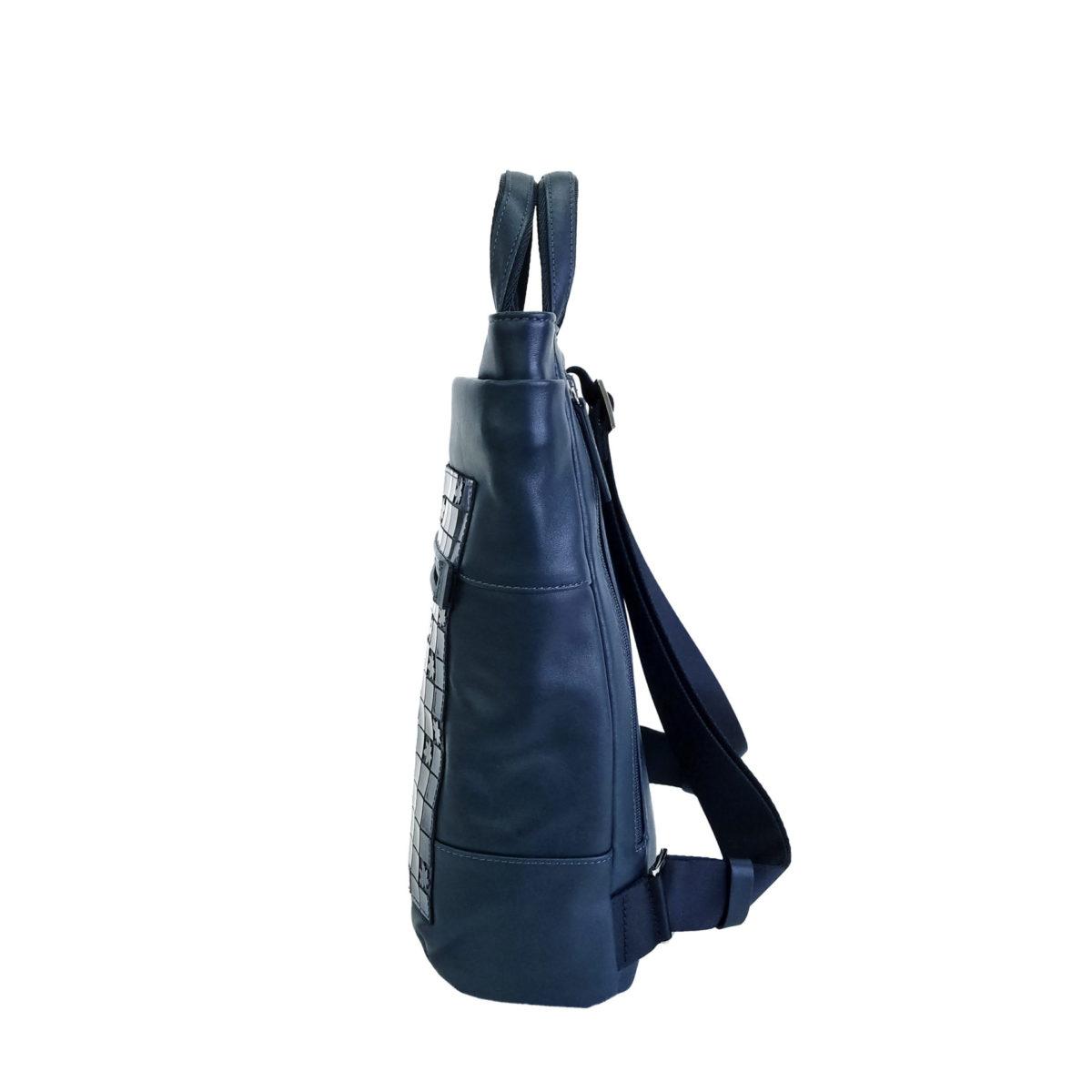 京都限定のELISIR caede KYOTO | エリシアカエデ京都のバッグシリーズ Adria Misto Cerberus 3 2way ruck