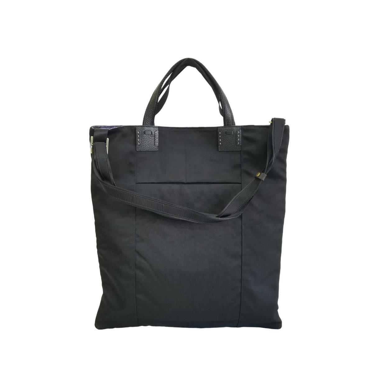 京都限定のELISIR caede KYOTO | エリシアカエデ京都のバッグシリーズ WRINKLE CERBERUS 3