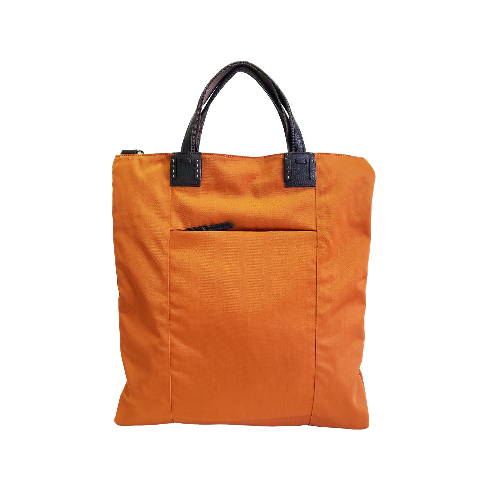 Wrinkle 3face