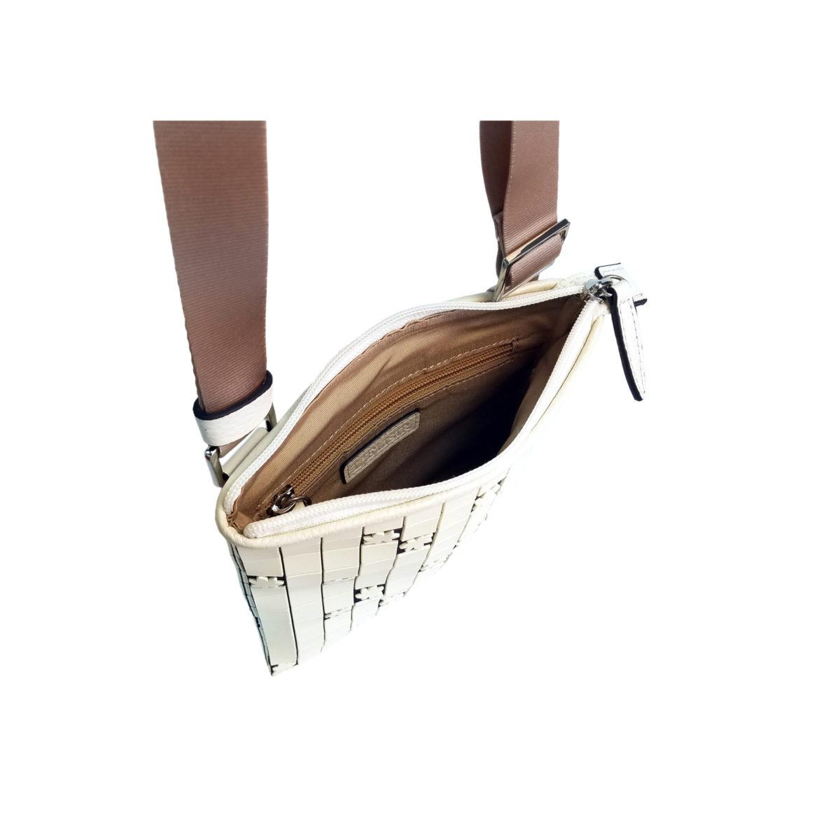 京都限定のELISIR caede KYOTO | エリシアカエデ京都のバッグシリーズ Miranda Sacoche
