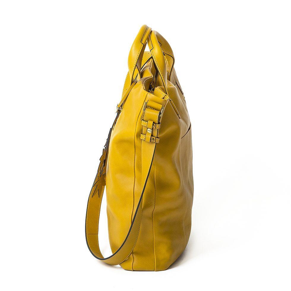 京都限定のELISIR caede KYOTO | エリシアカエデ京都のバッグシリーズ CORTEO