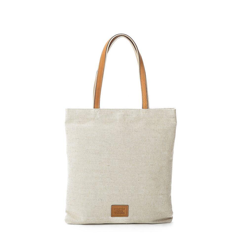 京都限定のELISIR caede KYOTO | エリシアカエデ京都のバッグシリーズ ETNA