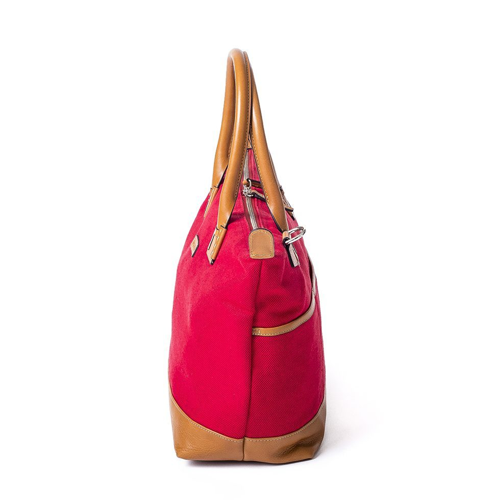 京都限定のELISIR caede KYOTO | エリシアカエデ京都のバッグシリーズ ISCHIA