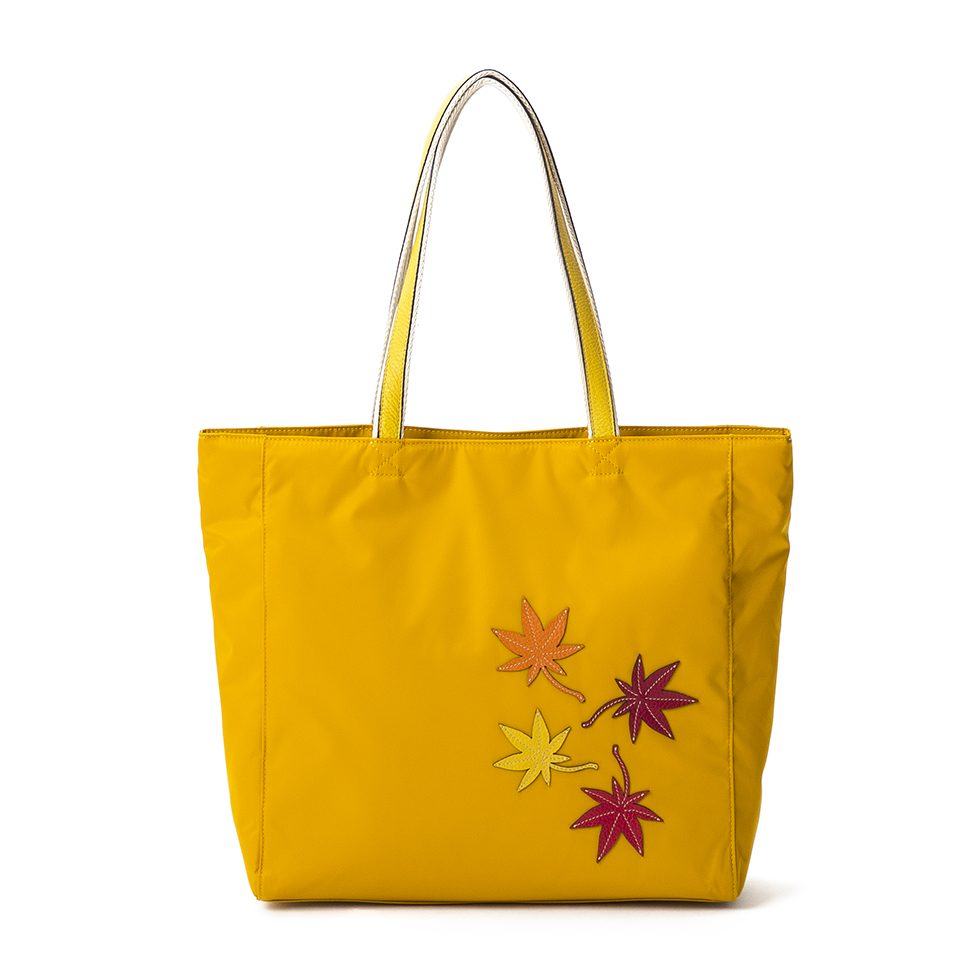 Linate Light Tote