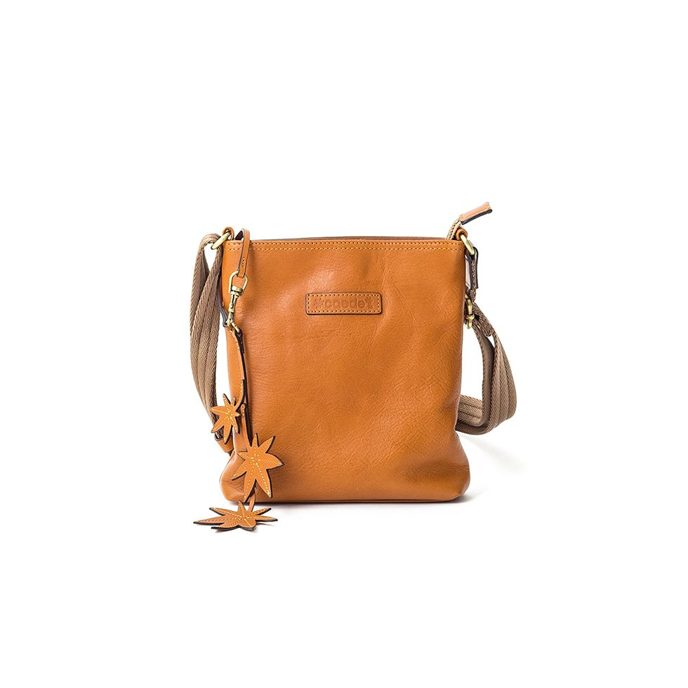 Linate Pochette Mini