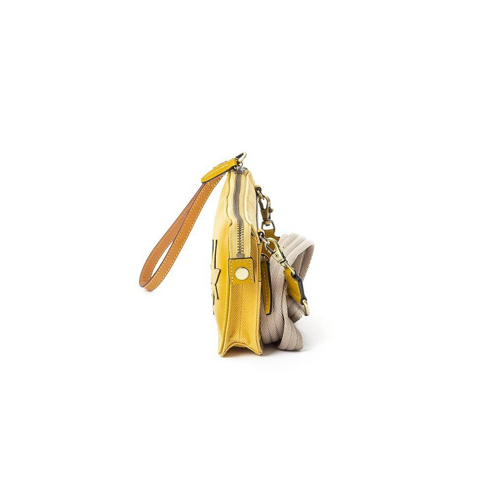 京都限定のELISIR caede KYOTO | エリシアカエデ京都のバッグシリーズ MARAGA