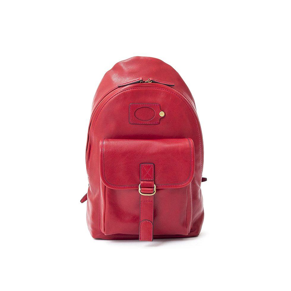 京都限定のELISIR caede KYOTO | エリシアカエデ京都のバッグシリーズ Numero Body bag