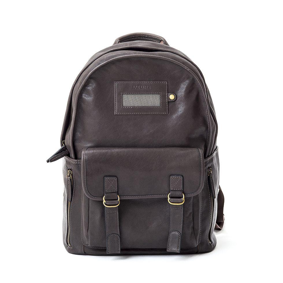 京都限定のELISIR caede KYOTO | エリシアカエデ京都のバッグシリーズ Numero Daypack