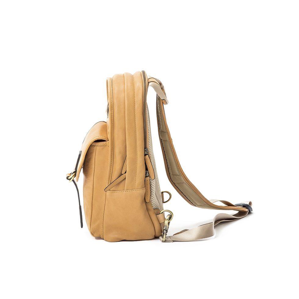 京都限定のELISIR caede KYOTO | エリシアカエデ京都のバッグシリーズ NUMERO