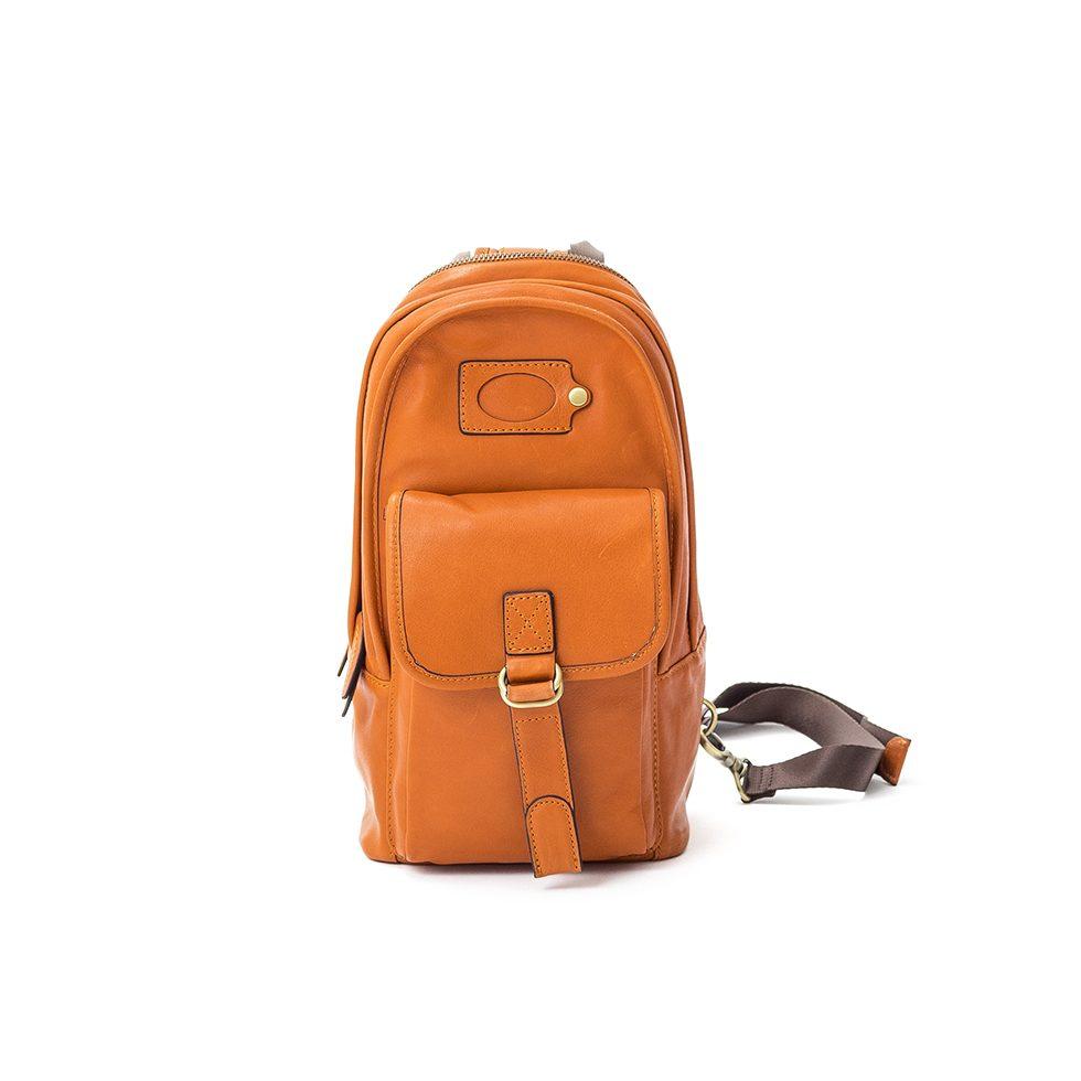 京都限定のELISIR caede KYOTO | エリシアカエデ京都のバッグシリーズ Numero Mini Rucksack
