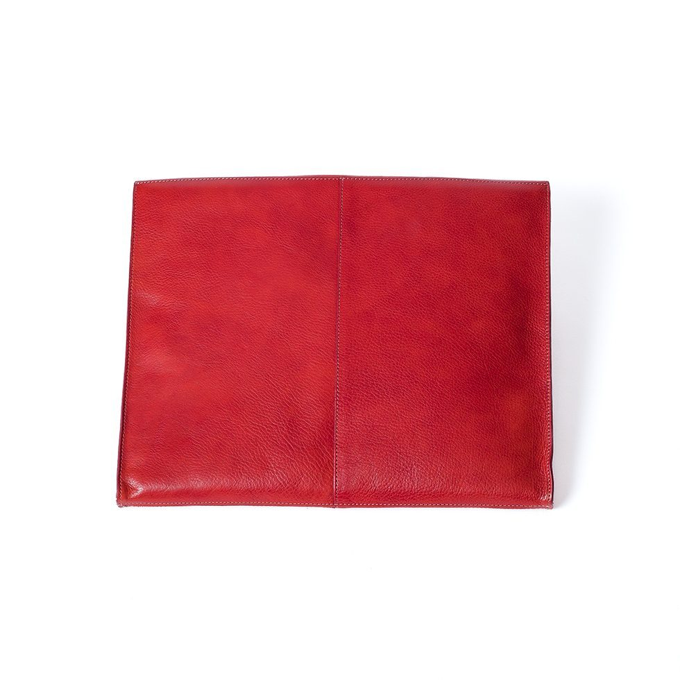 京都限定のELISIR caede KYOTO   エリシアカエデ京都のバッグシリーズ PALMA