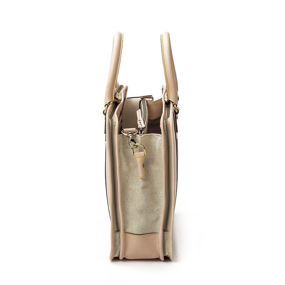 京都限定のELISIR caede KYOTO | エリシアカエデ京都のバッグシリーズ PRIMA BOLTA