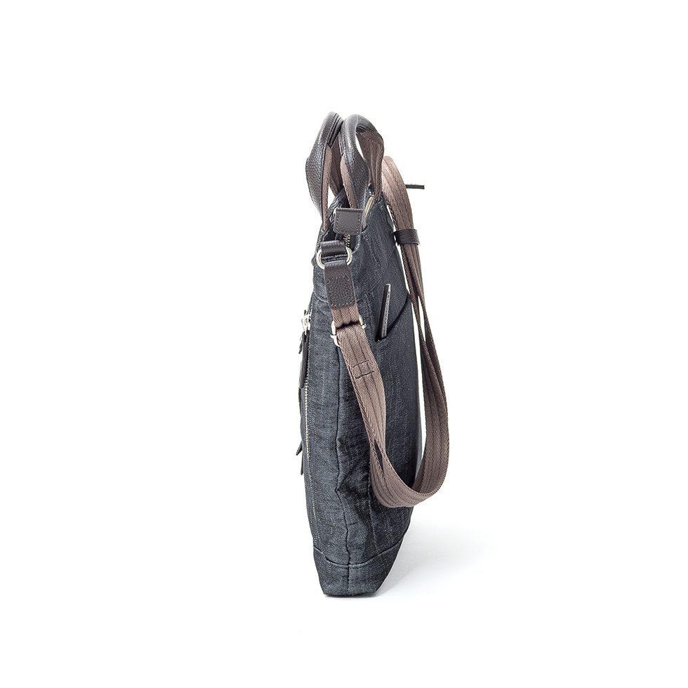 京都限定のELISIR caede KYOTO | エリシアカエデ京都のバッグシリーズ OTHER