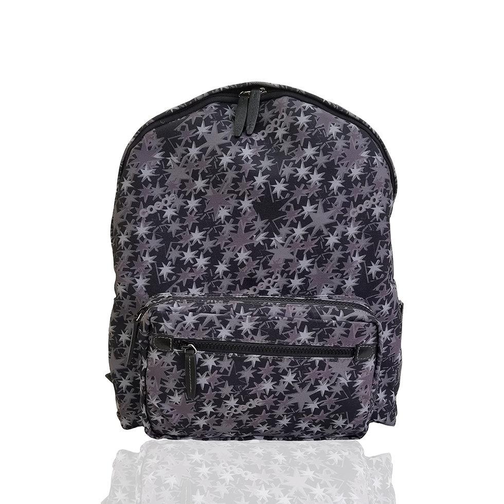 京都限定のELISIR caede KYOTO | エリシアカエデ京都のバッグシリーズ Stella Uno COLOR:BLACK
