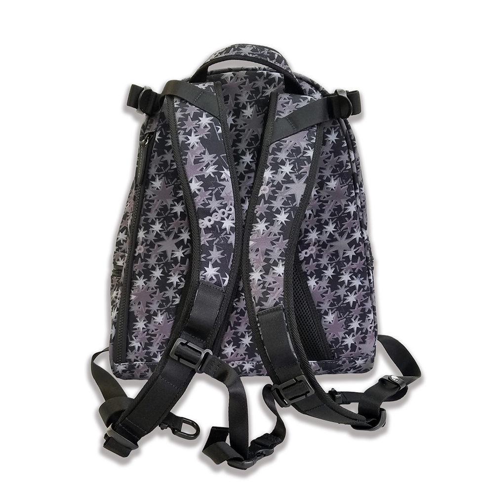 京都限定のELISIR caede KYOTO | エリシアカエデ京都のバッグシリーズ STELLA RUCK