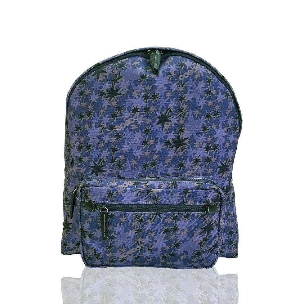 京都限定のELISIR caede KYOTO | エリシアカエデ京都のバッグシリーズ Stella Uno COLOR:NAVY