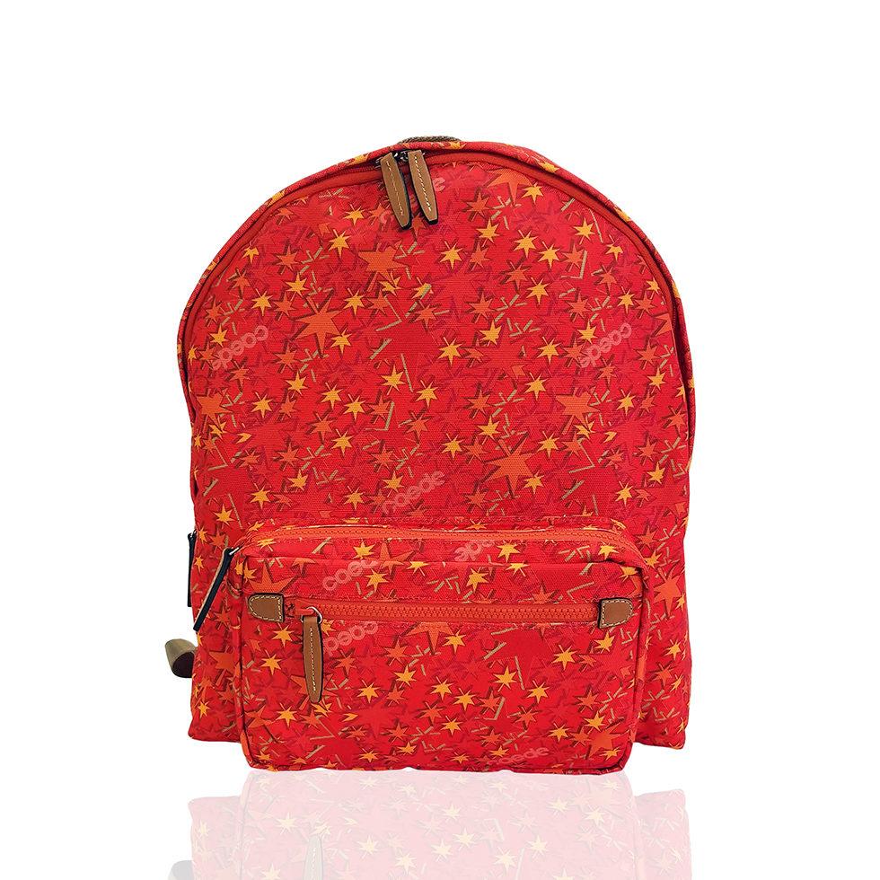 京都限定のELISIR caede KYOTO | エリシアカエデ京都のバッグシリーズ Stella Uno COLOR:RED