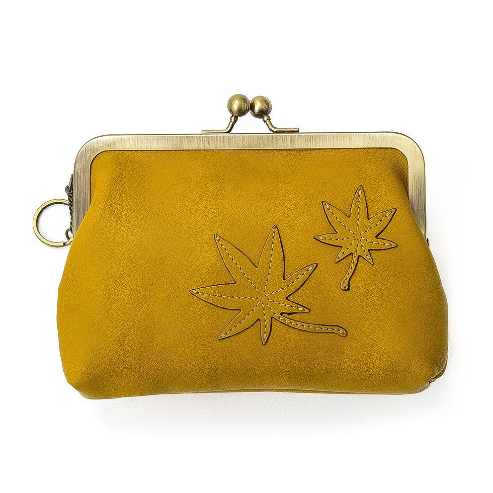 Vacchetta Frame Bags