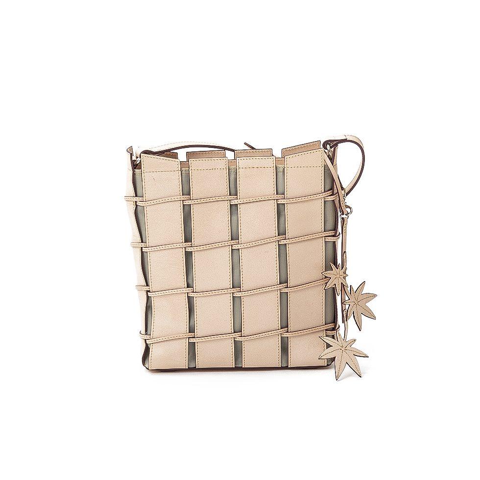 京都限定のELISIR caede KYOTO | エリシアカエデ京都のバッグシリーズ Zima Pochette