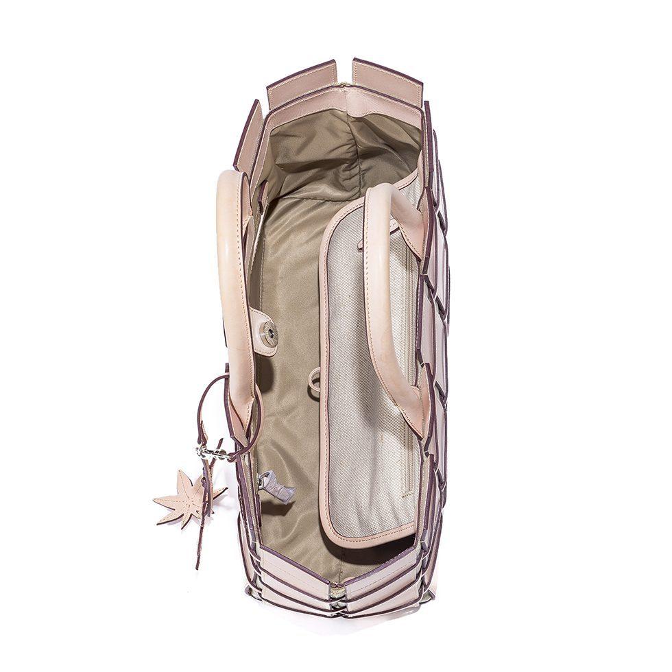 京都限定のELISIR caede KYOTO | エリシアカエデ京都のバッグシリーズ ZIMA