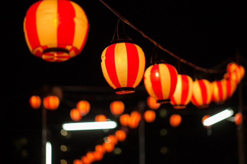 紅葉シーズンにはまだ早い?!静寂の季節・9月の京都を満喫するポイントをご紹介!!