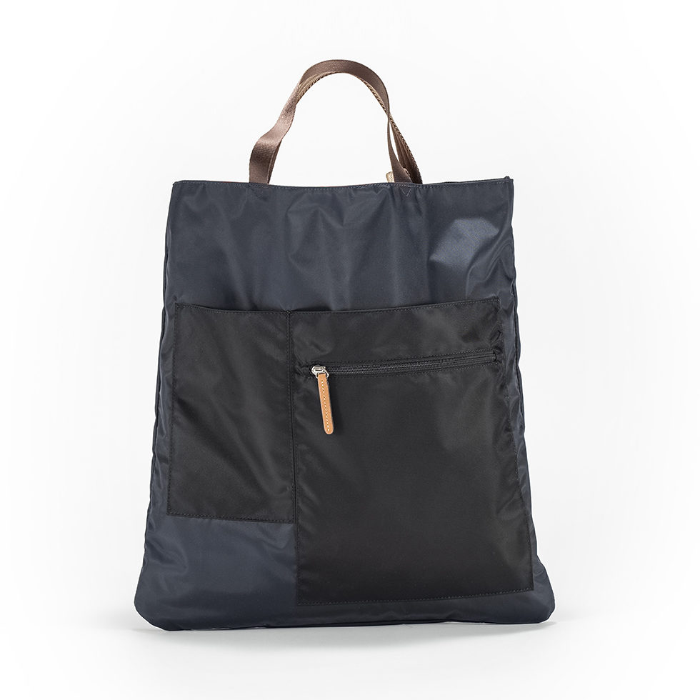 京都限定のELISIR caede KYOTO | エリシアカエデ京都のバッグシリーズ MILANO CANVAS