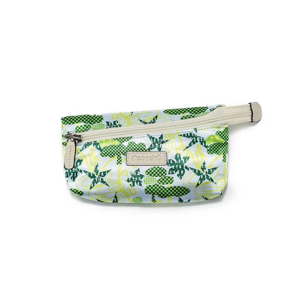 京都限定のELISIR caede KYOTO | エリシアカエデ京都のバッグシリーズ Mobile case