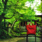 Discover-Japan_TRAVEL-2018