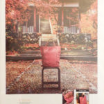 Mainichi_Style_Edition_181120_ページ_2