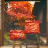 caede京都 舞妓ガーデン