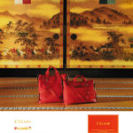tokyo_calendar_1902_01