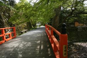 京都-勝林寺-イメージ
