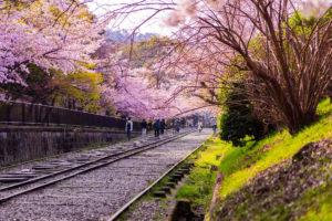 京都-蹴上インクライン-アクセス