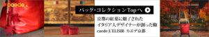 caede京都コレクションバナー