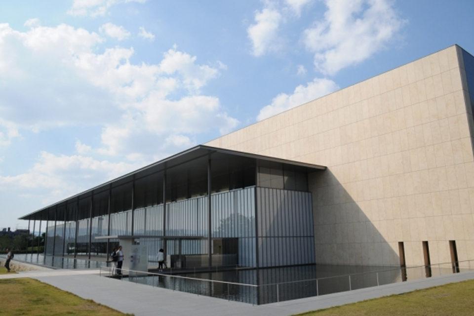 京都国立博物館