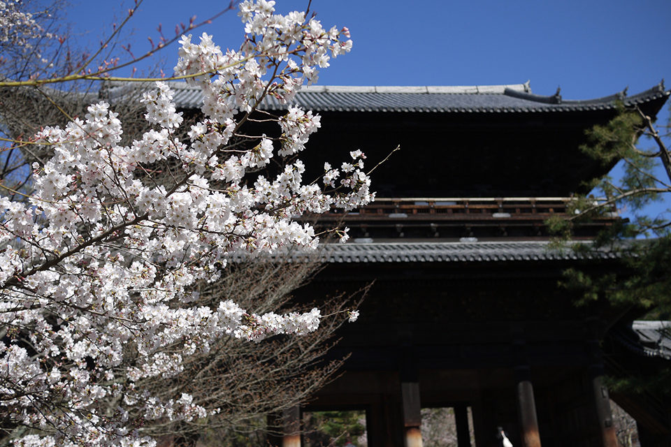 京都_南禅寺