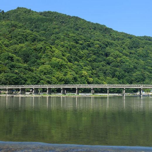 京都_嵐山