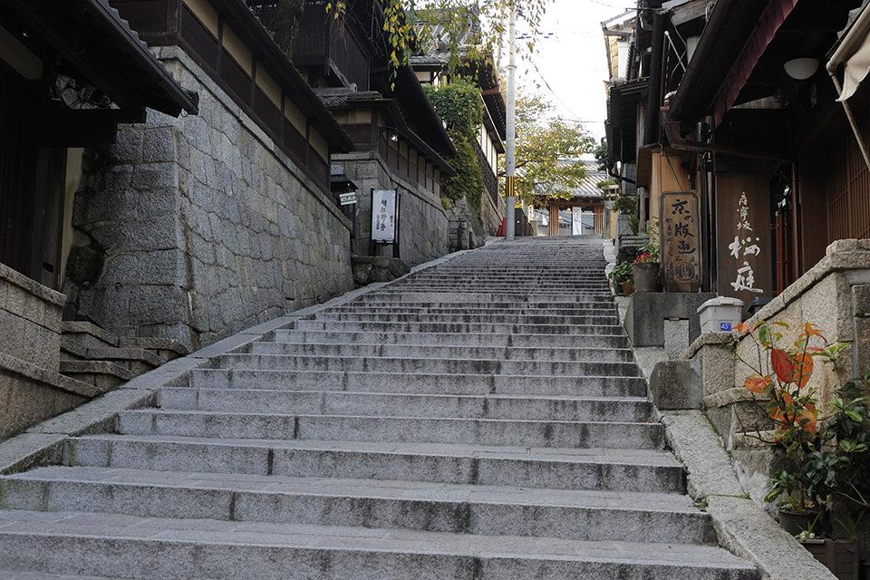京都_産寧坂