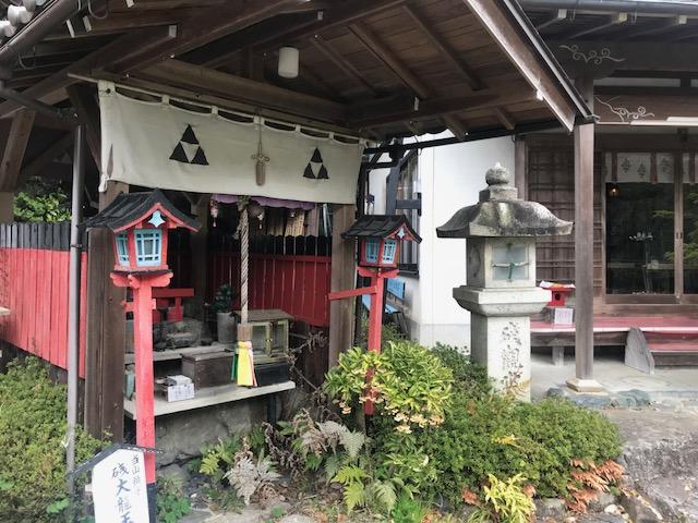 京都・八瀬